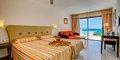 Hotel SBH Taro Beach #5