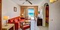 Hotel SBH Taro Beach #6
