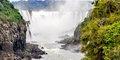Rio de Janeiro i wielkie wodospady Iguazu #6