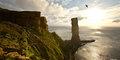 Szkocka i tajemnice Orkadów #1