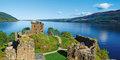 Szkocka i tajemnice Orkadów #3