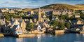 Szkocka i tajemnice Orkadów #5