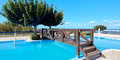 Hotel Aldemar Olympian Village #2