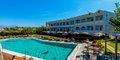 Hotel Niforeika Beach #1