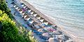 Hotel Niforeika Beach #3