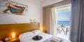 Hotel Niforeika Beach #5