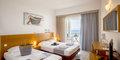 Hotel Niforeika Beach #6