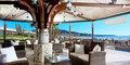 Hotel Aldemar Royal Olympian #3