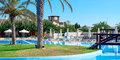 Hotel Aldemar Royal Olympian #4
