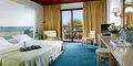 Hotel Aldemar Royal Olympian #5