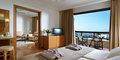 Hotel Aldemar Royal Olympian #6