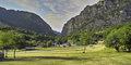 Kraina Ognia – Azerbejdżan #6