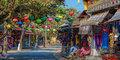 Tam gdzie żyły smoki: Wietnam #2