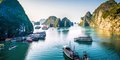 Tam gdzie żyły smoki: Wietnam #4