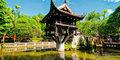Tam gdzie żyły smoki: Wietnam #6