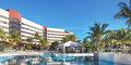 Hotel Memories Miramar Habana #1