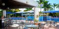 Hotel Memories Miramar Habana #2