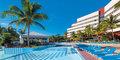 Hotel Memories Miramar Habana #3