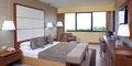 Hotel Memories Miramar Habana #4