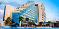 Hotel H10 Habana Panorama #1