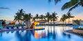 Hotel H10 Habana Panorama #6