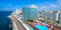 Hotel Habana Riviera by Iberostar #1