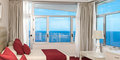 Hotel Habana Riviera by Iberostar #5