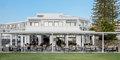 Hotel Amounda Bay #2