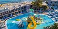 Hotel Arina Beach Hotel & Bungalows #2