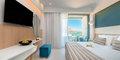 Arina Beach Hotel & Bungalows #5