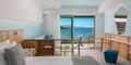 Arina Beach Hotel & Bungalows #6