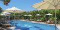 Hotel Enorme Armonia Beach #2