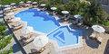 Hotel Enorme Armonia Beach #3