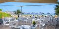 Hotel Enorme Armonia Beach #4
