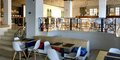 Hotel Azure Mare #4