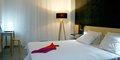 Hotel Azure Mare #6