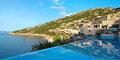 Hotel Daios Cove Luxury Resort & Villas #1