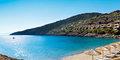 Hotel Daios Cove Luxury Resort & Villas #2