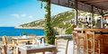 Hotel Daios Cove Luxury Resort & Villas #4