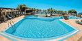Hotel Dessole Blue Star Resort #1