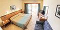Hotel Dessole Blue Star Resort #3