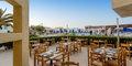 Hotel Dessole Dolphin Bay Resort #2