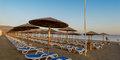 Hotel Dessole Dolphin Bay Resort #3
