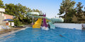 Hotel Dessole Dolphin Bay Resort #4