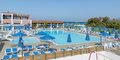 Hotel Dessole Dolphin Bay Resort #6