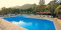 Hotel Elpida Village #2