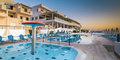 Hotel Horizon Beach #3