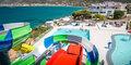 Hotel Horizon Beach #4