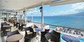 Hotel Horizon Beach #5