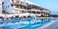 Hotel Horizon Beach #6